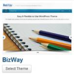 BizWay Image: