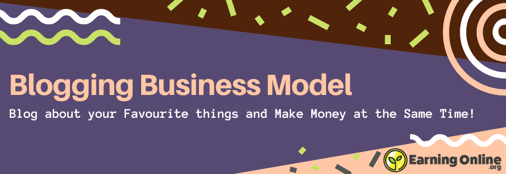Blogging Business Model - Hero (1)