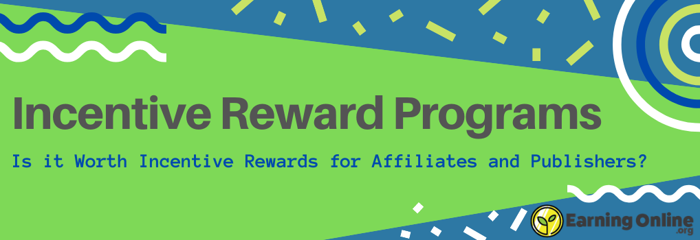 Incentive Reward Programs - Hero (1)