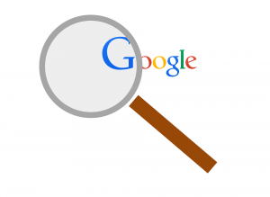 Search Engine Optimization Business - google spyglass