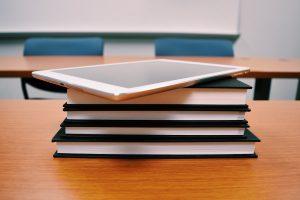 Niche Profit Classroom Review - Books