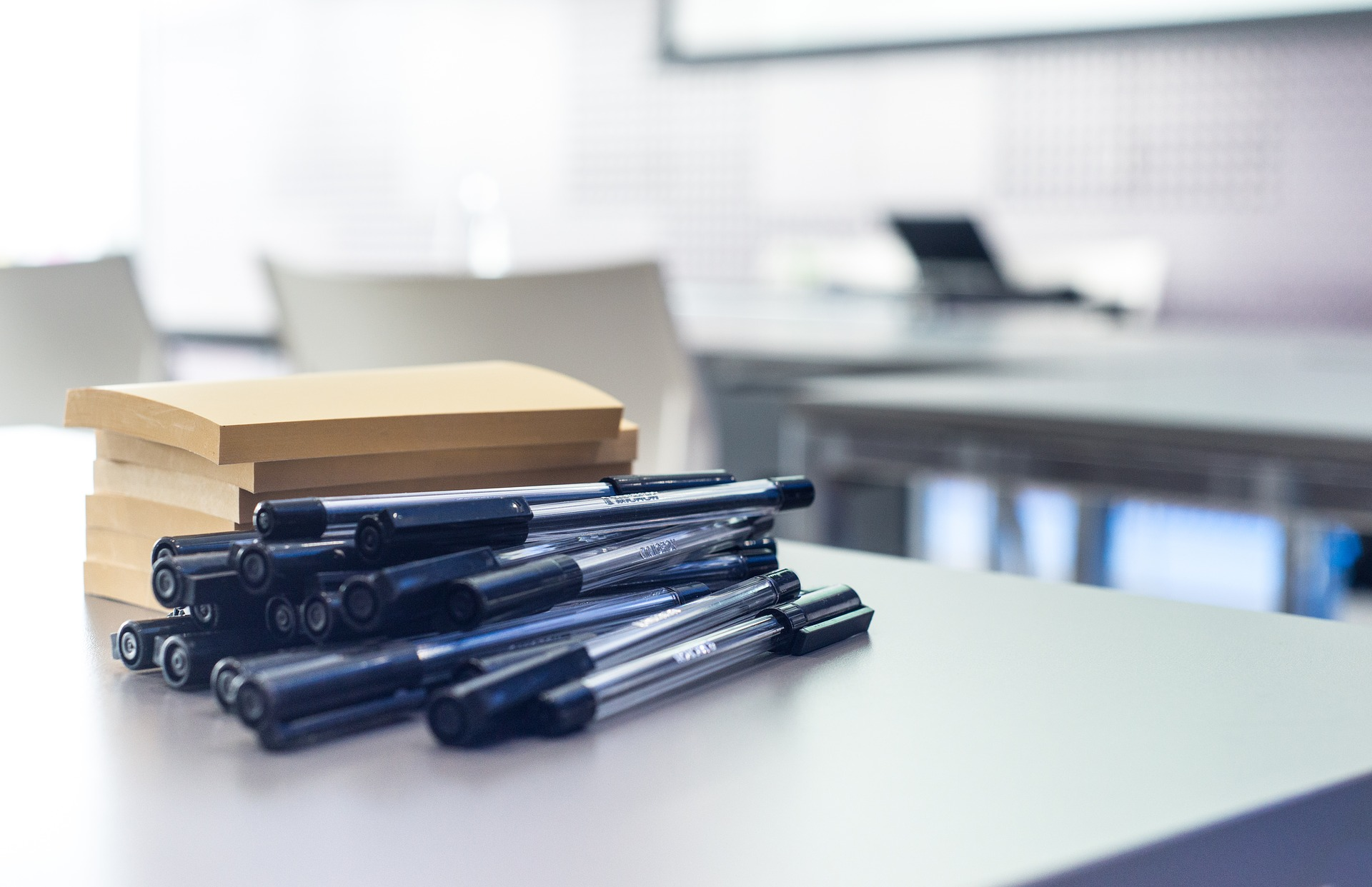 Niche Profit Classroom Review - workshop