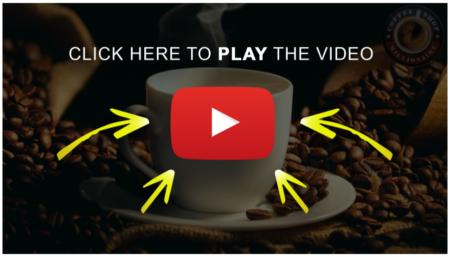 Coffee Shop Millionaire Rating