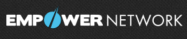 Empower Network Rating