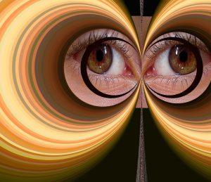 Spyglass image: