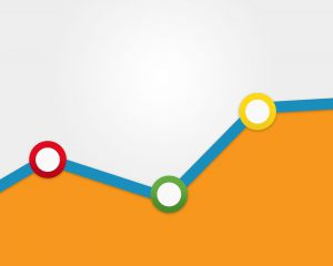 Charting image: