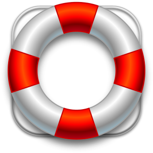 Float Ring image: