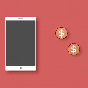 Smart Phone image: