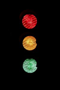 'Traffic Lights' image: