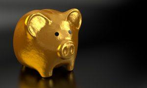 'Piggybank'