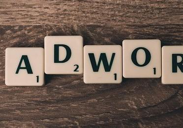 Ways To Earn Money Online - adwords