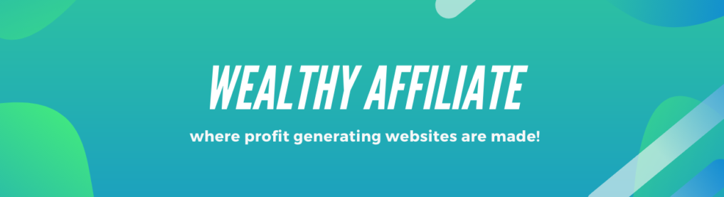 Insight into Hosting at Wealthy Affiliate