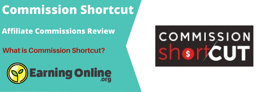 Commission Shortcut Review - Hero