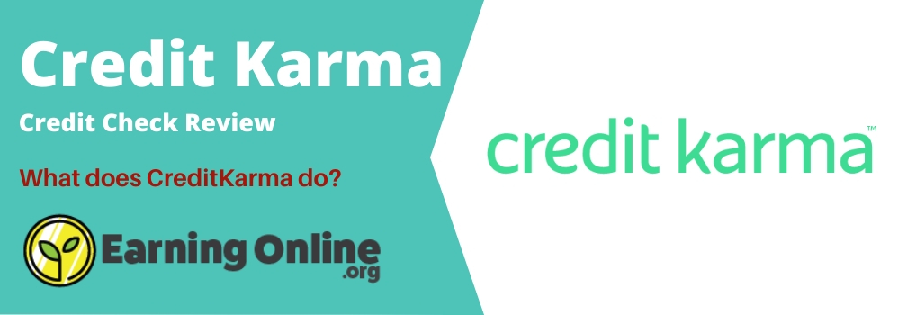 Credit Karma Review - Hero