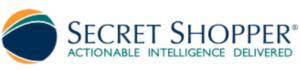 Secret Shopper Review - Logo