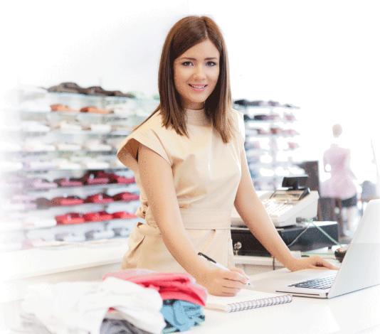 Secret Shopper Review - Secret Shopper website pic