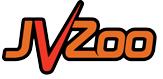 JVZoo Review - Logo