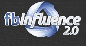 FBInfluence Review - Logo