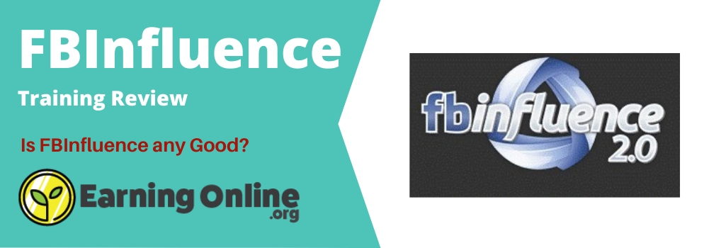 FBInfluence Review - Hero