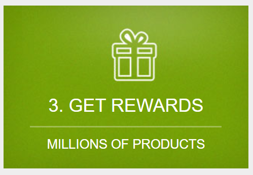 Points2Shop Review - Get Rewards