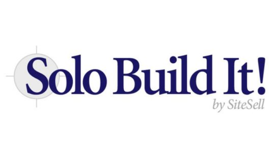 Solo Build It Rating