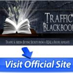 Traffic BlackBook 2.0
