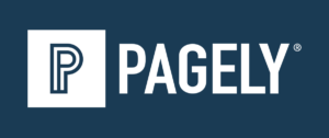 Pagely Hosting Review - Logo