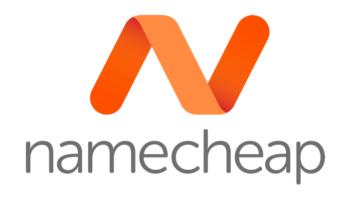 Namecheap Rating