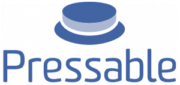 Pressable Web Hosting