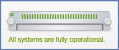 OmniNet Web Hosting Review - broadband