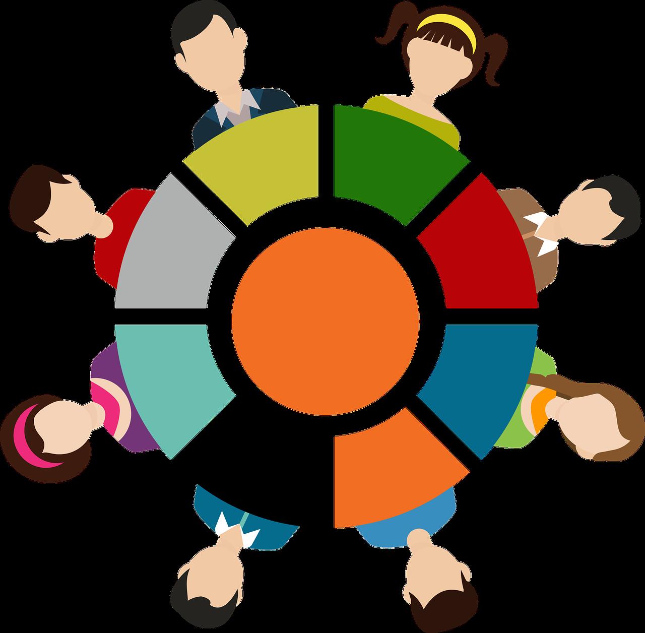 Hostinger Web Hosting Review - people