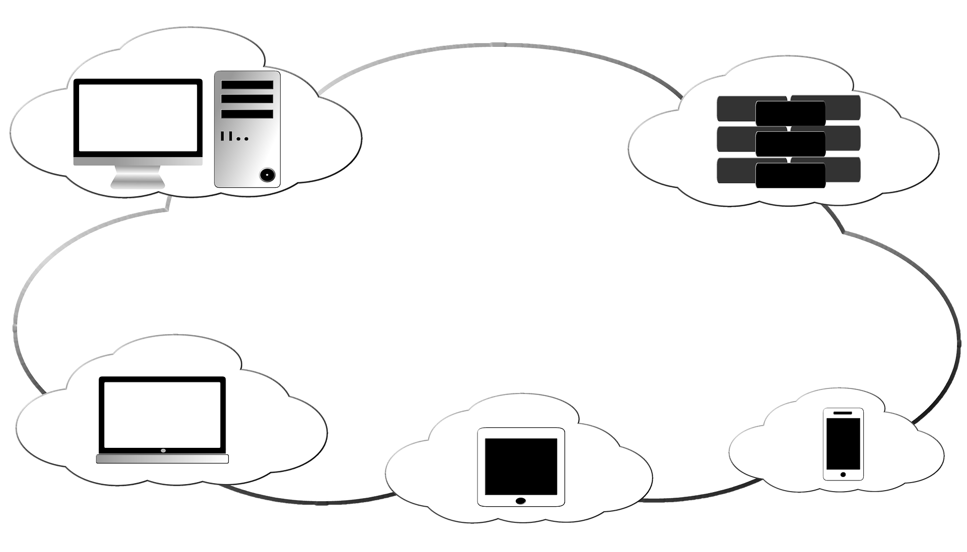 Hostinger Web Hosting Review - The Cloud