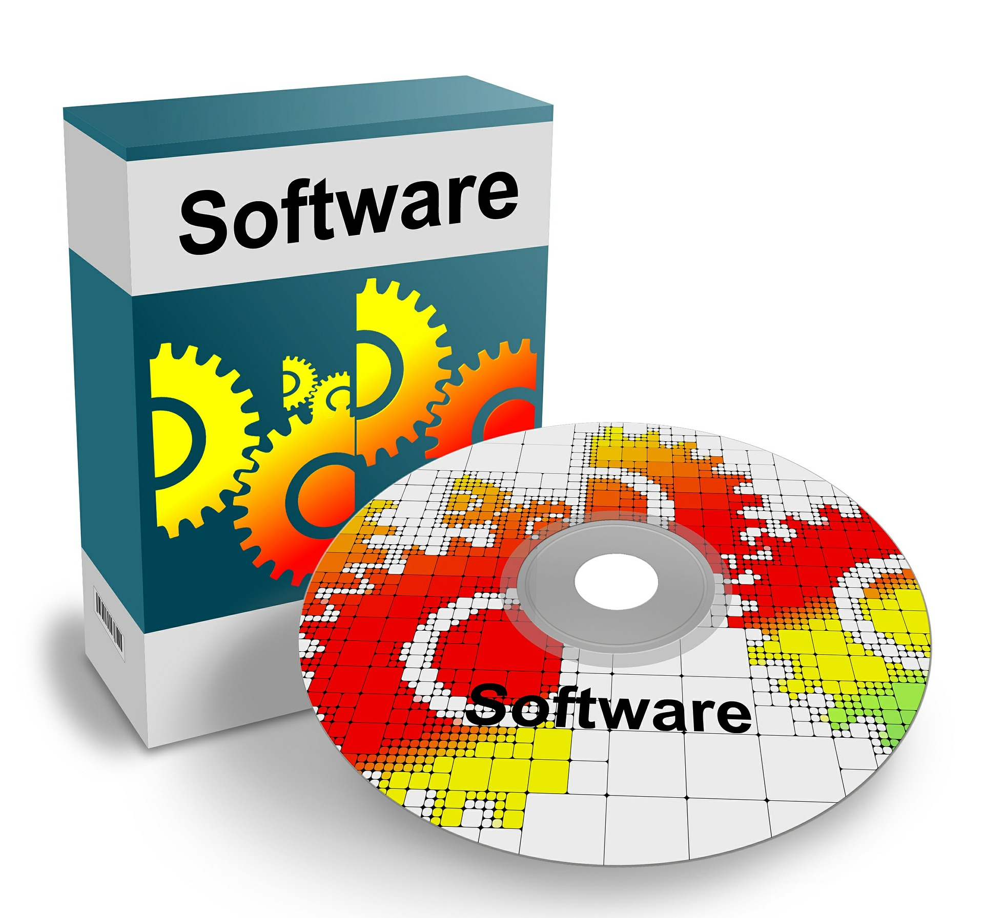 SiteGround Web Hosting Review - software
