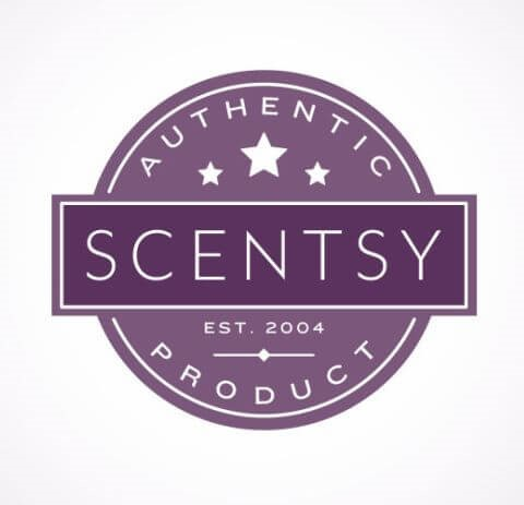 Scentsy MLM Review - Logo