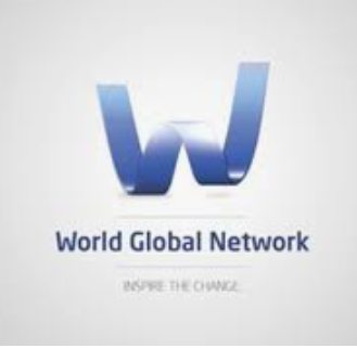 World Global Network MLM Review - Logo