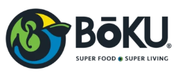 Top 12 Affiliate Programs for Food Bloggers - Boku logo