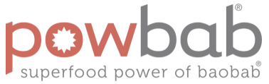 Top 12 Affiliate Programs for Food Bloggers - Powbab logo