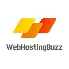 WebHostingBuzz Review - Logo