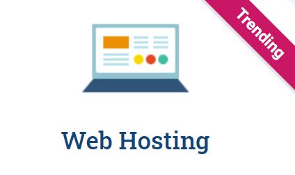 WebHostingBuzz Review - basic hosting
