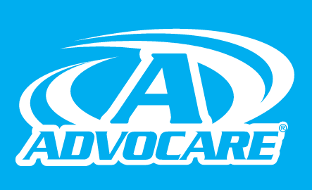 Advocare MLM Review - Logo