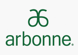Arbonne MLM Review - logo