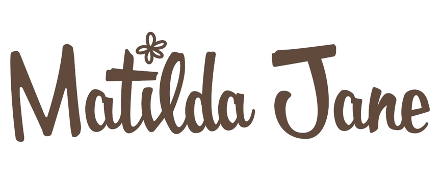 Matilda Jane MLM Review - Matilda Jane Logo