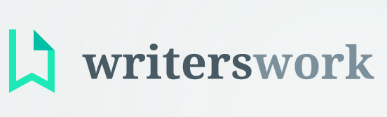 Writers Work Review - logo