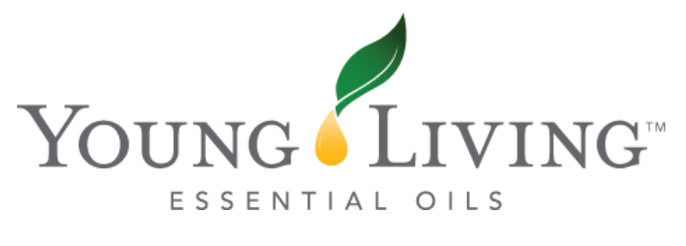 Young Living MLM Review - Logo