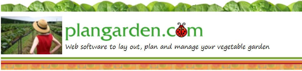 8 Best Gardening Affiliate Programs - Planetgarden affiliate program