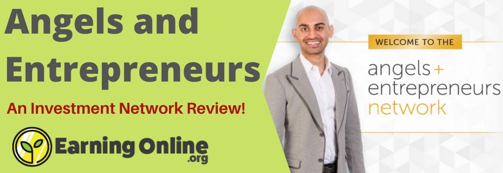 Angels and Entrepreneurs Review_ Neil Patel - Hero