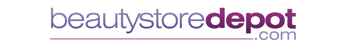 Beauty Store Depot - Affiliate Program