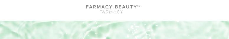 Farmacy - Affiliate Program