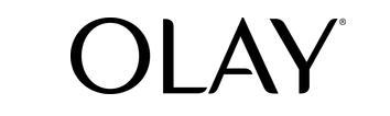 Olay Beauty and Skincare - Affiliate Program