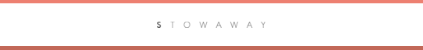 Stowaway Cosmetics - Affiliate Program